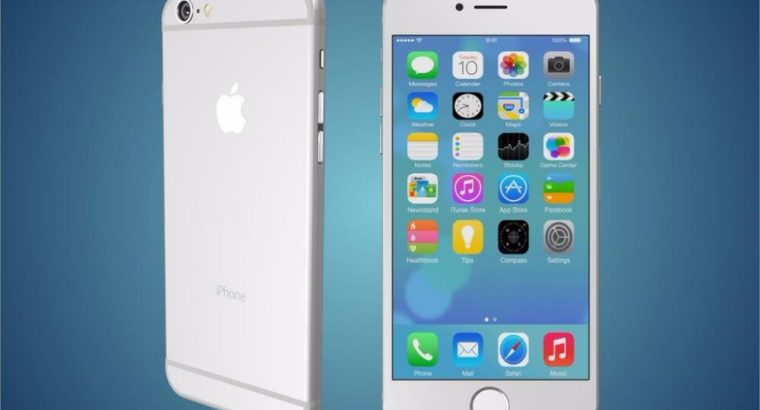 The Important Feature of i phone 7