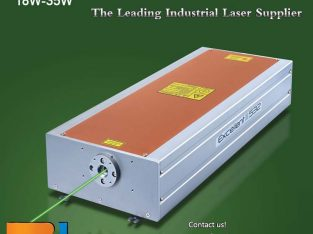 The UV laser marking portable phone charger and ea