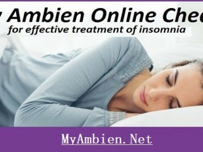 Buy Ambien 10mg online without prescription
